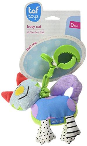 taf-toys-11745-jouet-pour-poussette-drole-de-chat