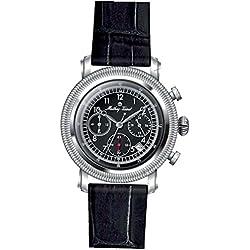 Reloj Mathey Tissot para Hombre MT0034