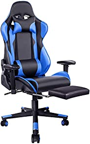 Vailge gaming chair