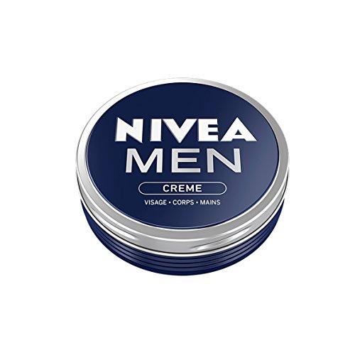 Nivea Men Crème Visage/Corps/Mai...