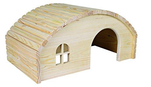 trixie-de-madera-casa-para-conejos-42-x-20-x-25-cm