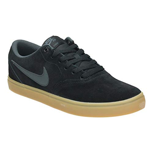 Nike 843895