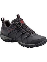 Columbia Peakfreak™ Venture Waterproof, Zapatillas de Senderismo, Impermeable para Hombre