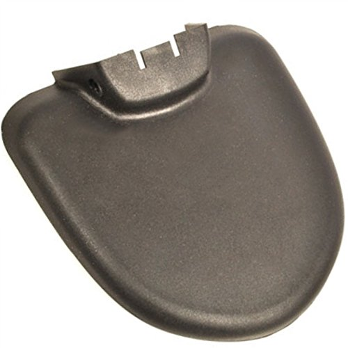 Spares2go Guard Protective Cover Shield for Bosch Hedge Cutter Trimmer