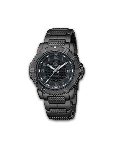 Luminox – Reloj de pulsera