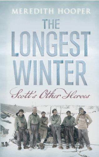 Longest Winter