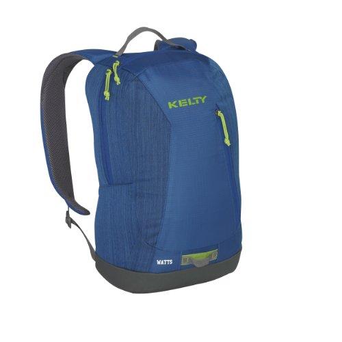 kelty-rucksack-watt-royal-blue-42-x-22-x-10-x-cm-860-22628213ry