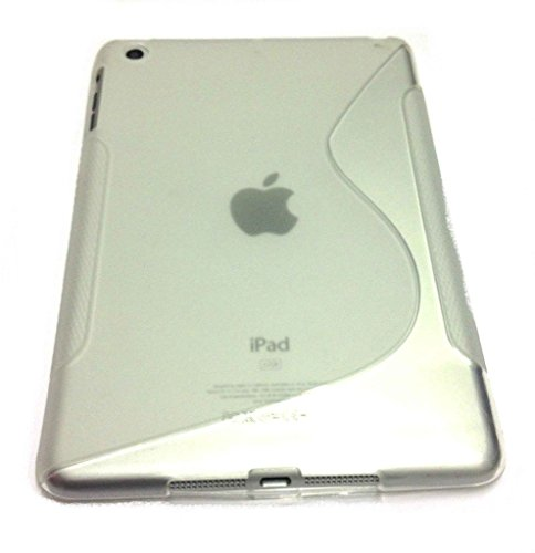 s-line-soft-tpu-silicone-clear-gel-skin-ultra-thin-back-case-cover-for-apple-ipad-mini-3