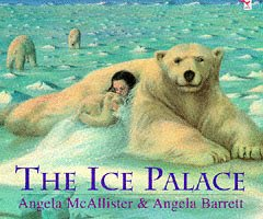 the-ice-palace