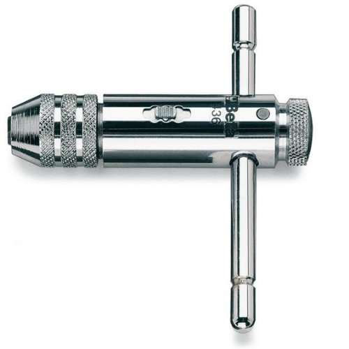 Beta Tools 436/1-punhos desandadores de machos