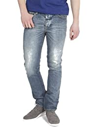 Dr. Denim Ormond Jeans 1983 Wash