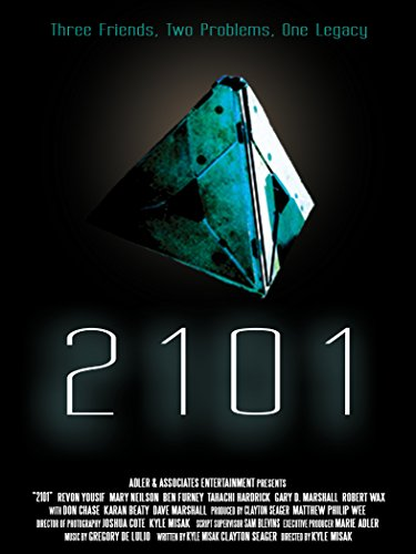 2101 Cover