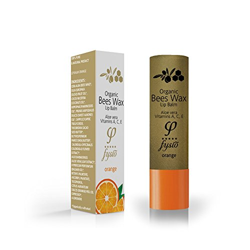 lip-balm-with-organic-beeswax-essential-oils-olive-oil-by-fysio-natural-cosmetics-100-natural-organi
