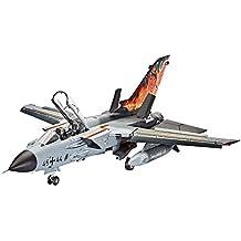 Revell - Maqueta Panavia Tornado IDS, escala 1:48 (03987)