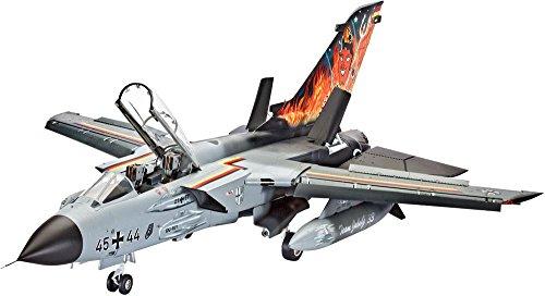revell-03987-panavia-tornado-ids-kit-di-modello-in-plastica-scala-148