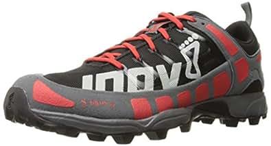 Inov8 X-Talon 212 Trail Running Shoes: Amazon.co.uk: Shoes