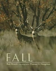 Fall by Ron Hirschi (1991-09-10)