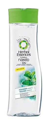herbal-essences-shampoo-volumen-claramente-desnudo-6-pack-6-x-250-ml