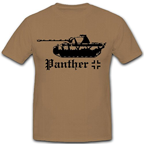 panther-barra-cruz-wh-wk-tanque-asalto-militar-del-ejercito-aleman-camiseta-2106-arena-large