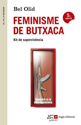 Feminisme de Butxaca (El fil d'Ariadna)