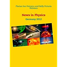 News in Physics