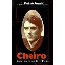 Cheiro: Prophet of the End Times