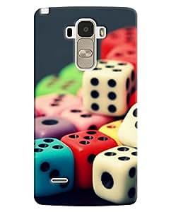 LG G4 Stylus Cover , LG G4 Stylus Back Cover , LG G4 Stylus Mobile Cover By FurnishFantasy™