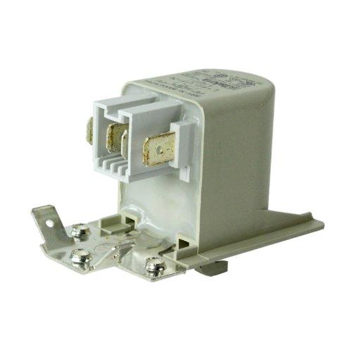 Bosch Waschmaschine Kondensator