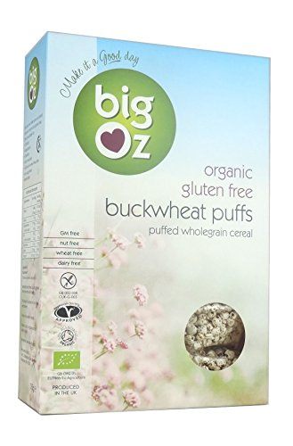 big-oz-organic-gluten-free-buckwheat-puffs-175g