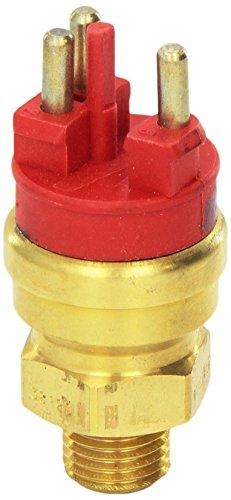 Vemo V30-99-2259 Interruptor de temperatura