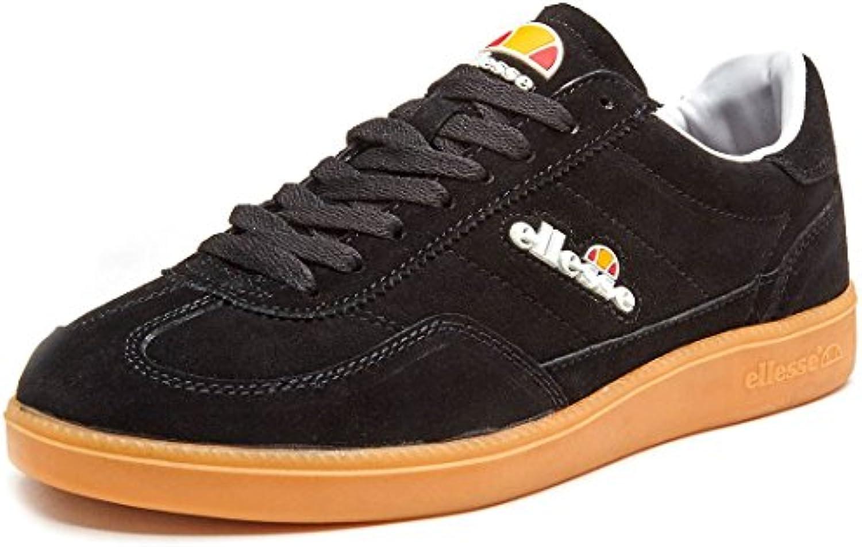 Ellesse SHFU0295 - Zapatillas Hombre  Venta de calzado deportivo de moda en línea