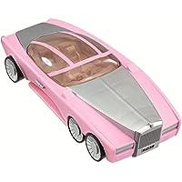 Thunderbird sound vehicle FAB1