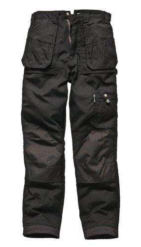 dickies-eisenhower-multipocket-work-trousers-black-40-reg