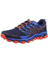 ASICS Gel-Fujitrabuco 7, Chaussures de Running Homme