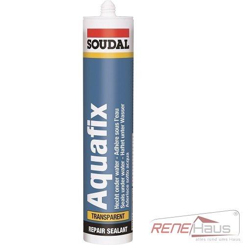 soudal-aquafix-einkomponentiger-fugendichtstoff-auf-synthesekautschuk-basis-transparent-kartusche-31