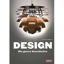 Design: Die ganze Geschichte
