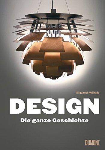 grafik design buecher Design: Die ganze Geschichte