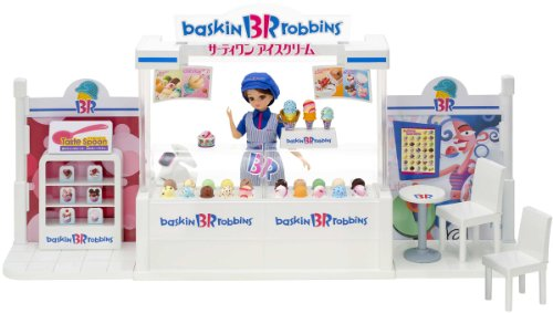 lica-chan-baskin-robbins-icecream-shop-doll-accessory-doll-not-included
