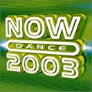 Dance Now! 14 (CD 1)