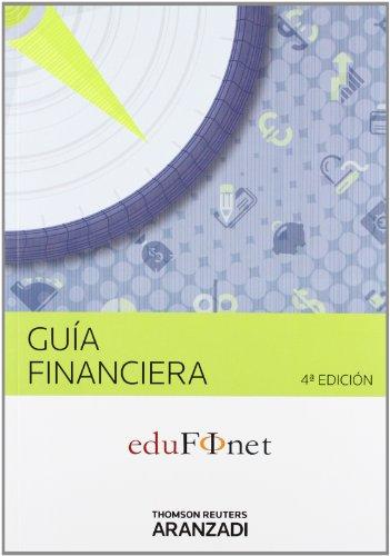 Guía Financiera (Monografía) por Unicaja