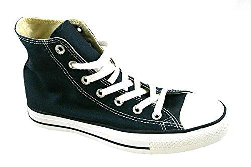 Converse , Herren Sneaker schwarz schwarz