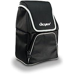 Clicgear & KNG Cooler Bag - Nevera de golf