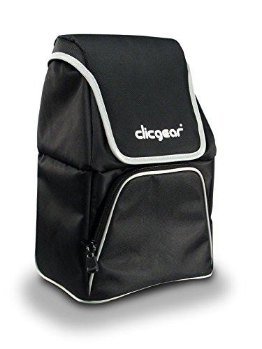 Clicgear & KNG Cooler Bag -Accessoire pour chariot de golf