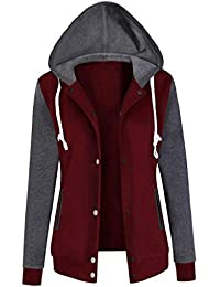 Auf FürCollege Suchergebnis Suchergebnis FürCollege Auf DamenBekleidung DamenBekleidung Jacke Jacke Suchergebnis Auf dBtsCQhrx