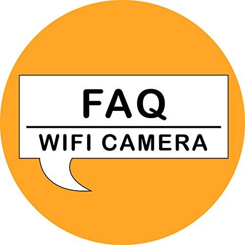 WIFI Kamera FAQ,nicht zum Verkauf, aber nur zum Surfen