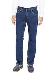 Colorado Denim C930 Stan, Pantalones Vaqueros Para Hombre