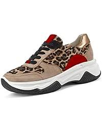 Schuhe für billige neue angebote gut kaufen Suchergebnis auf Amazon.de für: paul green sneaker: Schuhe ...
