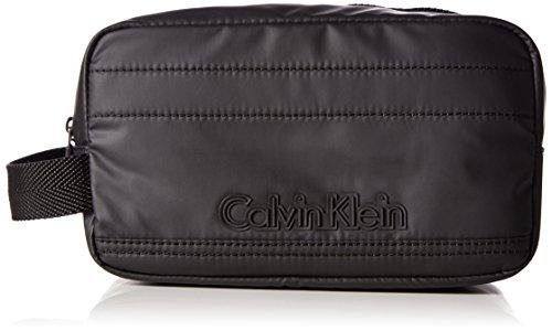 Calvin Klein Jeans - Metro WASHBAG,...