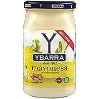Ybarra - Mayonesa - 450 ml