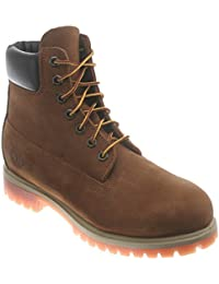 Timberland 6in premium boot, Boots homme